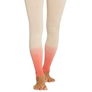 Legging Rishikesh Agate - Yoga Searcher