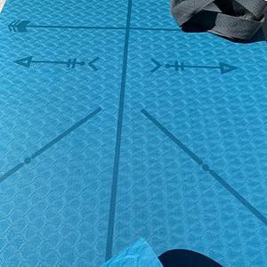 yogi bodyline yogom