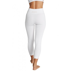 Legging Shanti - Yoga Searcher