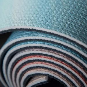 tapis yoga burano baya