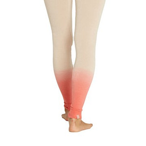 Legging Rishikesh Agate - Yoga Searcher