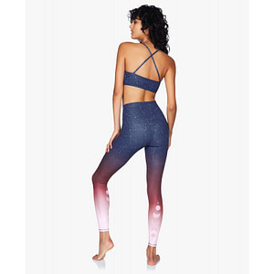 Legging Deep Shade - Moonchild Yoga Wear