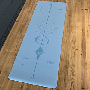 yogom tapis pro solaire