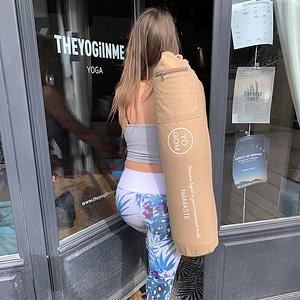sac yoga camel yogom