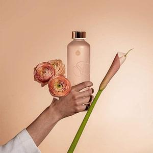 Bouteille MisMatch Bloom - Equa