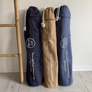 sac a tapis yogom