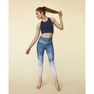 Legging New Elements - Moonchild Yoga Wear