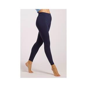 Legging L'indispensable Bleu marine - Temps Danse