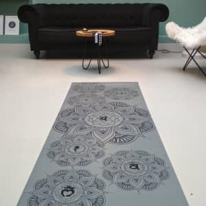Tapis Instant Strong Grip Rama - OHMat