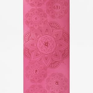 Tapis Instant Strong Grip Radha - OHMat