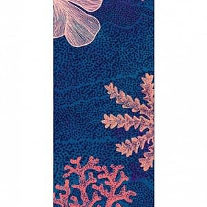 Tapis de Yoga Fidji 6mm - Baya